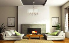 5 home Feng Shui tips to create positive energy - Bright Ideas