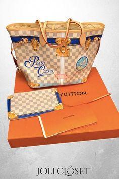 fdf050011df8 Louis Vuitton Handbags Synthetic for Women