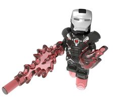 Lego Custom Minifigures, Lego Minifigs, Lego Marvel's Avengers, Lego Batman, Batman Logo, Lego War Machine, Lego Iron Man, Iron Man Movie, Lego Dc