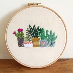 Been thinking a lot about my shop and think I have decided to to shift focus to…