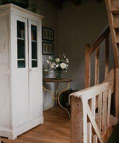 Blog di fotografia, arredamento shabby chic & interior design.