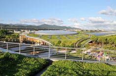 54a3f88be58ecee15b000012_taipei-flora-expo-pavilions-bio-architecture-formosana_4