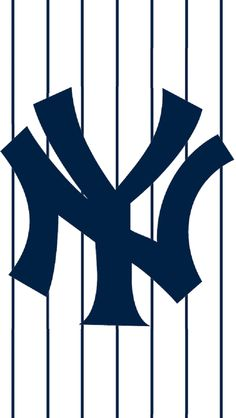new york yankees iphone wallpaper ithemeforum com apple wallpapers rh pinterest com