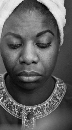 Explore releases from Nina Simone at Discogs. Shop for Vinyl, CDs and more from Nina Simone at the Discogs Marketplace. Nina Simone, Soul Jazz, Music Film, Music Icon, Women In History, Black History, Sister Songs, Carolina Do Norte, Blues