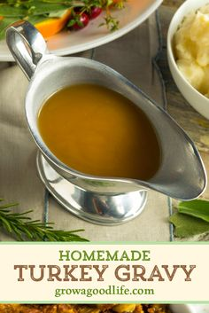 Healthy Foods To Make, Healthy Homemade Snacks, Food To Make, Homemade Food, Healthy Eating, Sauce Recipes, Real Food Recipes, Cooking Recipes, Yummy Food