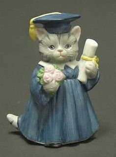 Get my master's degree