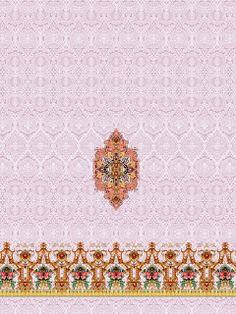 Floral-textile-kurtti-slive-design-part-2 | Textile Design Latest Kurti Design INTERNATIONAL NURSES DAY - 12 MAY PHOTO GALLERY  | PBS.TWIMG.COM  #EDUCRATSWEB 2020-05-11 pbs.twimg.com https://pbs.twimg.com/media/EXxfaULWkAA4zD6?format=jpg&name=small