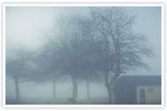 #homedecor #wallart #photographicprints #spidpye #homedesign #interiorstyle #artisticprints #limitededition #interiordecorating #artwork #artworks #printsforsale #print #art #photographyart #livingroomideas #interiordesignideas #interiordesigninspiration #homedecorideas