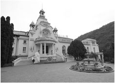 Romania, Conference, Mansions, House Styles, Home, Decor, Decoration, Manor Houses, Villas