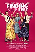 Finding Your Feet (2017) Free HD Movie Download