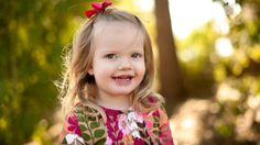 Campell Pruden, 3, diagnosed and hospitalized with systemic juvenile idiopathic arthritis in November 2011.