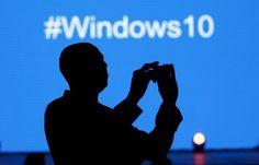 Google dévoile une faille de Windows, Microsoft est mécontent