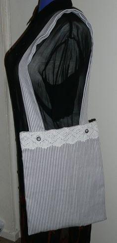 Antique Lace Shopper 1 by Wabbit-t3h.deviantart.com