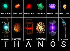 Kevin Feige teases Doctor Strange's infinity stone