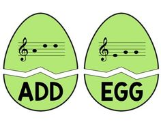Cracked Egg Challenge: Identifying Three-Letter Words in t