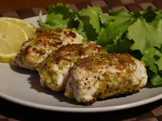 involtini di pollo alla siciliana Sicilian Recipes, Sicilian Food, Biscotti, Mary Berry, Yum Yum Chicken, Veggie Dishes, Poultry, Baked Potato, Chicken Recipes