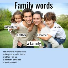 Word Families, Couple Photos, Couples, Movies, Movie Posters, Couple Shots, Films, Film Poster, Couple Photography