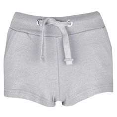 Femmes Vêtements… http://123promos.fr/boutique/vetements/femmes-vetements-decontractes-ete-vacances-shorts-taille-34-36-38-40-42/
