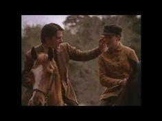 Inheritance by Louisa May Alcott - YouTube
