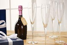 Regalos Sibaritas - Vino y Cava - #VilleroyBoch #VilleroyBoches #tableware #regalos #cosaspararegalar