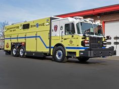 Police Vehicles, Police Cars, Firefighter Gear, Bug Out Vehicle, Fire Apparatus, Search And Rescue, Firefighters, Fire Department, Tandem