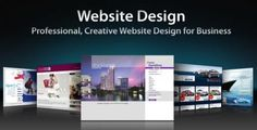 Web design can be a very entertaining job if you can figure out its essentials, and for that, you will have to make sure that you train from the best of the places and know all the tricks of trade along with creating new ones! Once you do that, it won't be difficult to find a place in some of the good web designing Delhi companies as a web design expert and kick start your awesome-sauce career in just about no time!