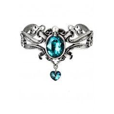 The Dogaressas's Last Love Bracelet - So beautiful!!