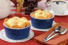 Sharing is caring! 21shares Facebook1 Twitter Pinterest17 Yummly Mix This Easy Banana Pudding is a no-bake recipe with layers of Nilla Wafers, fresh bananas, a rich, creamy pudding mix of sweetened condensed milk, vanilla extract, cream cheese and whipped topping! Easy Banana Pudding Growing up, my grandparents and parents owned a small, family restaurant that …