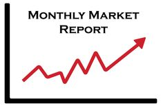 What is happening in Real Estate in the Hamilton Burlington area? See this report provided by the Realtors Association of Hamilton Burlington, RAHB. February 2015, June, Sales Representative, Girl Blog, Real Estate Marketing, Hamilton, Houses, News, Homes