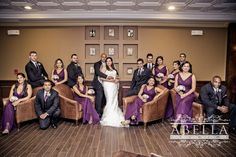 https://flic.kr/p/BGz4KV | Vanessa & Nirav - NJ Wedding Photos by www.abellastudios.com | NJ Wedding for Vanessa & Nirav, whose Wedding was held The Palace at Somerset Park. These images were captured by New Jersey's leading Wedding Photography & Videography Studio - Abella Studios - www.abellastudios.com/   Additional images can be viewed / purchased through abellastudios.shootproof.com/Vitullo&Patel  #njweddingphotography, #njweddingphoto, #njweddingphotographer, #abellawedding...