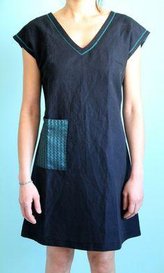 Irun dress