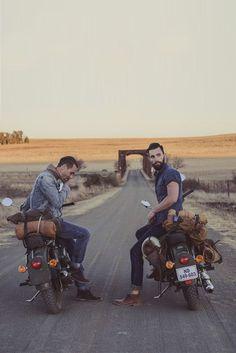 Road trip | http://motorbike-gallery.kira.lemoncoin.org