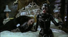 WiffleGif has the awesome gifs on the internets. batman returns tim burton gifs, reaction gifs, cat gifs, and so much more.