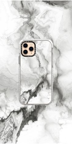 The iPhone 11 Pro surely deserves best in class cases, so we've got you covered. With up to ft drop protection, find iPhone 11 Pro cases that are super protective and even more stylish, designed by our in-house experts who continue to push the limits. Ios Wallpapers, Iphone Wallpaper, Coque Macbook, Girly Phone Cases, Aesthetic Phone Case, Custom Iphone Cases, Airpod Case, Iphone 11 Pro Case, Art Design