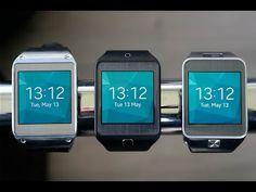 Samsung vídeo mostra atualização do Galaxy Gear - http://www.baixakis.com.br/samsung-video-mostra-atualizacao-galaxy-gear/?Samsung vídeo mostra atualização do Galaxy Gear -  - http://www.baixakis.com.br/samsung-video-mostra-atualizacao-galaxy-gear/? -  - %URL%