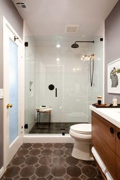 Bathroom Tile Styles Tiles Wall Floor Tiles Westside Tile And Stone. 30 Great Pictures And Ideas Classic Bathroom Tile Design . 26 Brown And White Bathroom Tiles Ideas And Pictures Home and Family Style Tile, Tile Trends, Latest Bathroom Tiles, Bathroom Design Trends, Amazing Bathrooms, Modern Bathroom Decor, Brown Tile Bathroom, Bathrooms Remodel, Modern Bathroom Tile