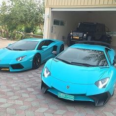 Don't ever stop pursuing your dream because of someone else's opinion. Be focused. •€$¥ #aesthetic #lamborghini #ferrari #wolfofwallstreet #jordanbelfort #wallstreet #rolex #money #rich #hungry #grind #luxury #motivation #success #exoticcars #caroftheday #business #goals #instagold #trending #bluelambo #lamborghiniroadster #gwagon #power #lambo #lamborghinicentenario #lamborghinihuracan #cars #lamborghiniaventador
