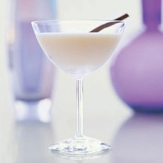 Star Chefs' Favorite Holiday Cocktails (www.foodandwine.com).