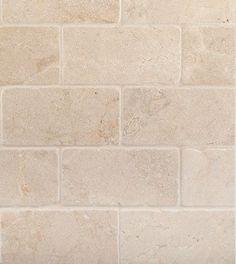 limestone subway tile backsplash images tumbled marble subway