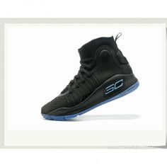 acc2c499e715 Under Armour Curry 4 Hight 1298306-001 ANTHRACITE HOT PUNCH-WHITE Basketball  shoes