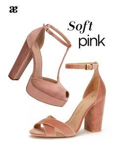 acb1686a001fa 10 mejores imágenes de zapatos