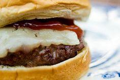 Butter Burger | by joshbousel