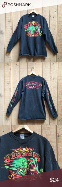 Tops Clothing Shoes Accessories Adult Xl South Beach Casino Manitoba T Shirt Grand Opening 2005