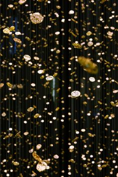 Gallery - 'Frozen Time' Installation / Dorell.Ghotmeh.Tane / Architects - 6