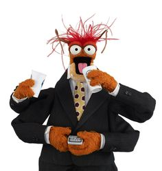 Let's Take a Moment to Appreciate Pepe the King Prawn   Silly   Oh My Disney