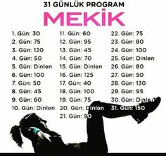 sit-ups sports abdominal melting - tuna - Spor - Fitness Woman Pilates Training, Pilates Workout, Training Fitness, Cardio, Health Fitness, Tabata, Sport Inspiration, Fitness Inspiration, Sit Ups