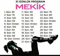 sit-ups sports abdominal melting - tuna - Spor - Fitness Woman Pilates Training, Pilates Workout, Training Fitness, Health Fitness, Sport Inspiration, Fitness Inspiration, Sit Ups, Workout Bauch, Chakra Healing