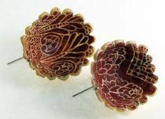 Image result for jane layton jewellery