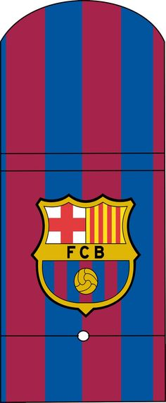 Fc Barcelona, Barcelona Soccer Party, Lego Font, Foto Pastel, Party Printables, Messi, Real Madrid, Boy Birthday, Party Themes