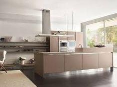 Erstaunliche Küche und Bad Design Ideen von AMOS DESIGN | Küche ...
